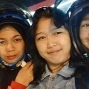 fadilah978630's profile photo