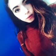 mia8842's profile photo