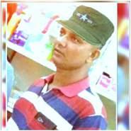 mdf4568's profile photo