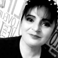 viktoriyab574122's profile photo