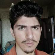 cenab00's profile photo