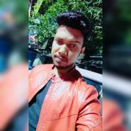 abhishekm552550's profile photo