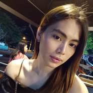 marie675586's profile photo