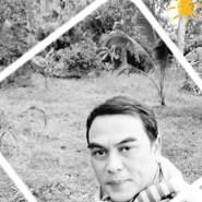user_unjgm84's profile photo