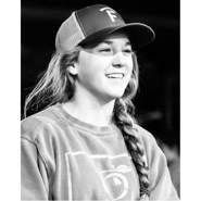 kelly774187's profile photo