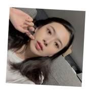 qingq53's profile photo
