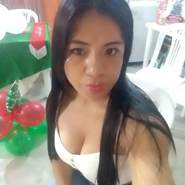 monikitac's profile photo