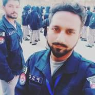 dawoodshahid228's profile photo