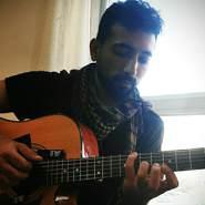 adiz147's profile photo