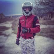 Sn4mix's profile photo
