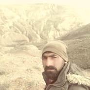 ramazant470260's profile photo