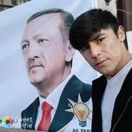 aslame43800's profile photo