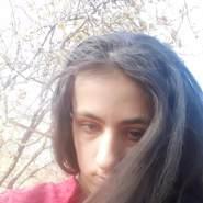 magomedgadzieva17767's profile photo