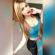 laly052's profile photo