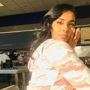 maryh16's profile photo
