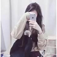 usernidj91056's profile photo