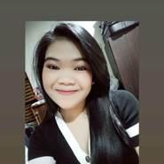lollymarsha's profile photo