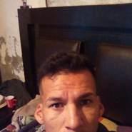 juanmanuelreyesromer's profile photo