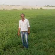 amirabasnasiri's profile photo