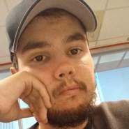crimsonk464116's profile photo