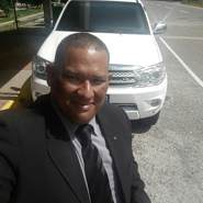 douglash190's profile photo