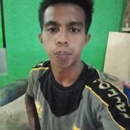 andreb493263's profile photo