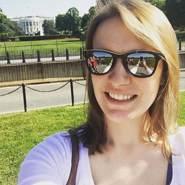 isabella2325's profile photo