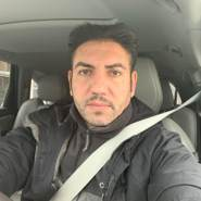 mahmouda115446's profile photo