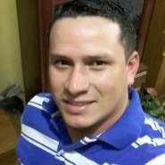 robertos242267's profile photo