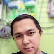 charlesm562395's profile photo