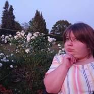 arlettak652112's profile photo