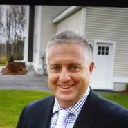 johnbonnet30's profile photo