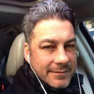 jamesmills572's profile photo