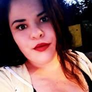 mihailescumadal9's profile photo