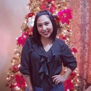 fabiolamijares952275's profile photo
