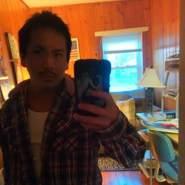 niit3dr3am3r90's profile photo