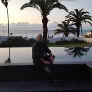 oussamalarda's profile photo