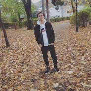 sameer78247's profile photo