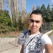 mhmda47's profile photo
