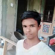 shajus276548's profile photo
