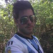 makc867's profile photo