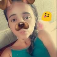 luzya38's profile photo
