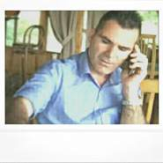 arbenk624311's profile photo