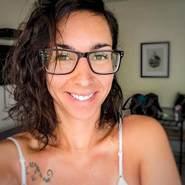 erica4561's profile photo