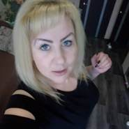 elena3040_7's profile photo