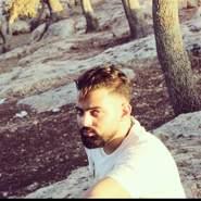 bahaaa21048's profile photo
