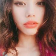 melisa210455's profile photo
