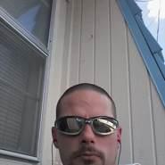 chrisj940050's profile photo