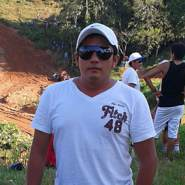 darioa853844's profile photo