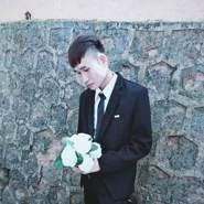 joy_m1's profile photo